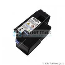 Leadtek WinFast DV2000