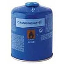 Campingaz CV 470 kartuš propan/butan