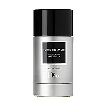 Christian Dior Homme Deo 75 ml M