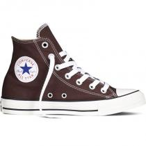 CONVERSE CHUCK TAYLOR ALL STAR bordó