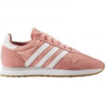 ADIDAS HAVEN WMS broskvová