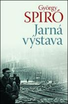 Jarná výstava - György Spiró