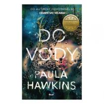 Do vody - Hawkins Paula