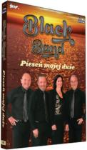 Black Band - Pieseň mojej duše