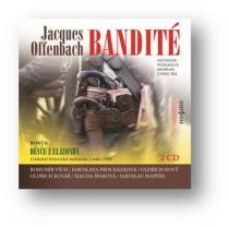 Bandité - Offenbach, Jacques
