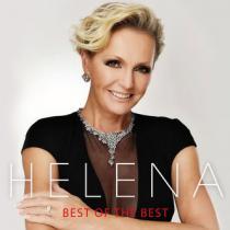 Best of the best - Helena Vondráčková