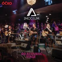 G2 Acoustic Stage, Imodium -