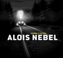 Alois Nebel. Hudba z filmu