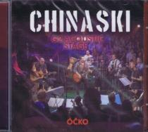 Chinaski G2 Acoustic Stage - Chinaski