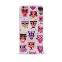 epico Owlet iPhone 6/6S
