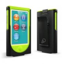 Cygnett Nano 7 CLIP edition Retail