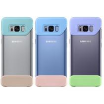 Samsung EF MG950KME Protective Cover 3 Pack G950 Galaxy S8