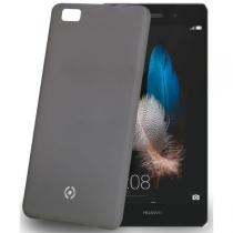 Celly Frost tenký Huawei P8 Lite černé