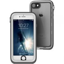 Catalyst odolné vodotěsné iPhone 7 bílé