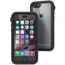 Catalyst odolné vodotěsné iPhone 7 Plus černé