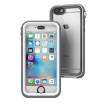 Catalyst odolné vodotěsné iPhone 7 Plus bílé