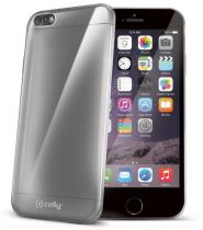 Celly Gelskin iPhone 6S průhledný