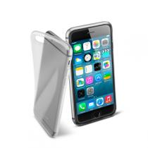 CellularLine Extratenký Fine Apple iPhone 6/6S bezbarvý