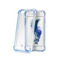 CELLY Armor Apple iPhone 6/6S modrý
