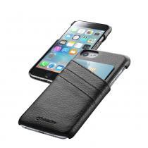 CellularLine SMART POCKET iPhone 6/6S černý