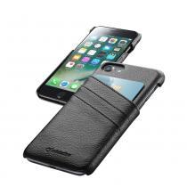 CellularLine SMART POCKET iPhone 7 černý