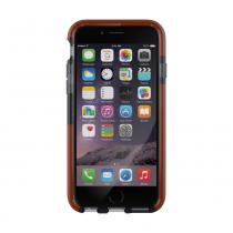 Tech21 Classic Check Apple iPhone 6/6S kouřový
