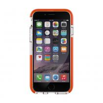 Tech21 Classic Check Apple iPhone 6/6S čirý