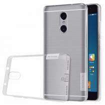 Nillkin Nature silikonové Xiaomi Redmi Transparent