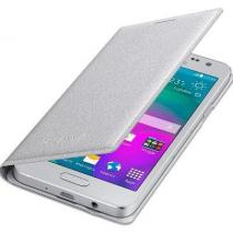 Samsung Galaxy A3 EF-FA300BSE stříbrné