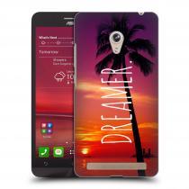 Head Case Designs Asus Zenfone 6 MIX DREAMER