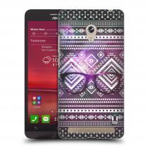 Head Case Designs Asus Zenfone 6 NEBULA BRÝLE
