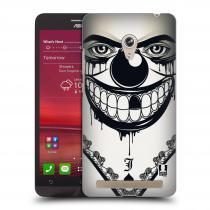 Head Case Designs Asus Zenfone 6 ZLEJ KLAUN