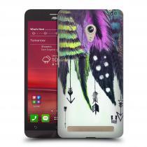 Head Case Designs Asus Zenfone 6 PÍRKA ROMANTIC