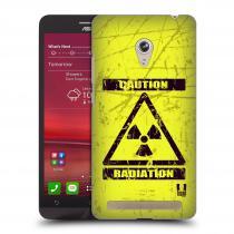 Head Case Designs Asus Zenfone 6 RADIACE