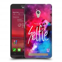 Head Case Designs Asus Zenfone 6 SELFIE DAILY