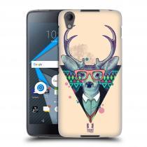 Head Case Designs Blackberry DTEK50 HIPSTR JELEN