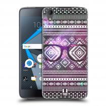 Head Case Designs Blackberry DTEK50 NEBULA BRÝLE