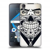 Head Case Designs Blackberry DTEK50 LEBKA BANDANA