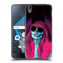 Head Case Designs Blackberry DTEK50 LEBKA GROUPIE