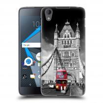 Head Case Designs Blackberry DTEK50 MOST V LONDÝNĚ