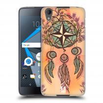 Head Case Designs Blackberry DTEK50 Lapač kompas