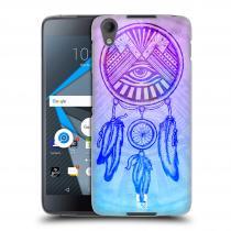 Head Case Designs Blackberry DTEK50 Lapač s okem