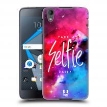 Head Case Designs Blackberry DTEK50 SELFIE DAILY