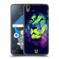 Head Case Designs Blackberry DTEK50 POP PRINT LEV