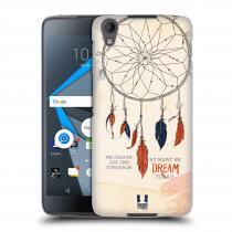 Head Case Designs Blackberry DTEK50 LAPAČ TODAY