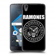 Head Case Designs Blackberry DTEK50 The Ramones PRESIDENTIAL SEAL