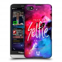 Head Case Designs Blackberry Z30 SELFIE DAILY