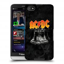 Head Case Designs Blackberry Z30 AC/DC Hells Bells