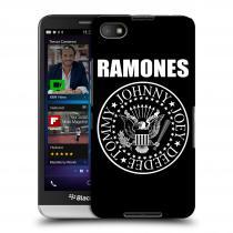 Head Case Designs Blackberry Z30 The Ramones PRESIDENTIAL SEAL