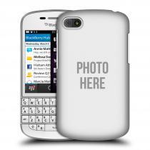 Head Case Designs Blackberry Q10 s vlastním motivem